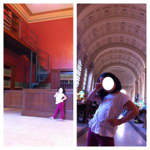 Daughter_Boston_Public_Library
